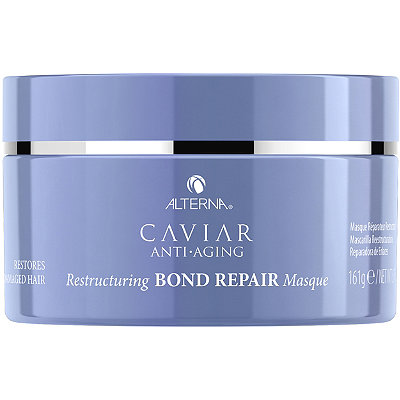 Caviar Anti-Aging Restructuring Bond Repair Masque