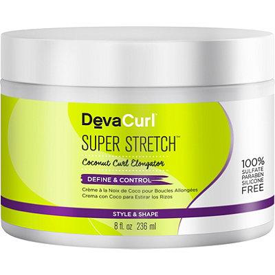 Super Stretch Coconut Curl Elongator