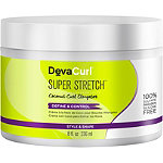 Super Stretch Coconut Curl Elongator