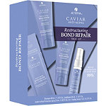 Alterna Bond Repair Trial Kit