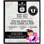 boscia Online Only Baby Soft Foot Peel