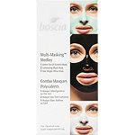 Online Only Multi-Masking Medley
