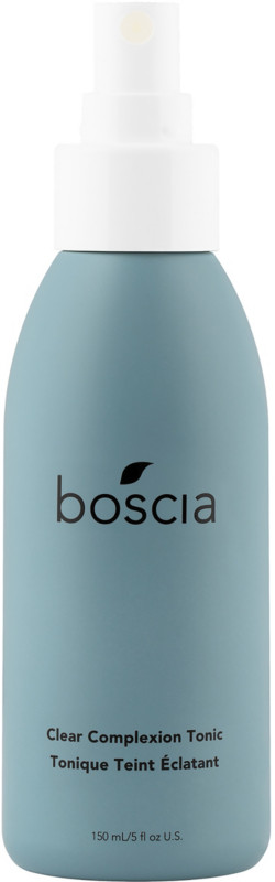 Online Only Clear Complexion Tonic by Boscia
