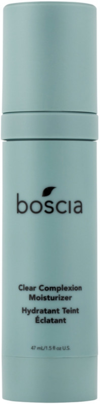 Online Only Clear Complexion Moisturizer by Boscia