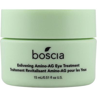 Enlivening Amino-AG Eye Treatment