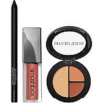 Smashbox Ablaze Eye & Lip Set