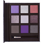 Flesh Fleshcolor Starshine Eyeshadow Palette