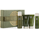 RITUALS Ritual of Dao Gift Small Set