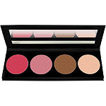 Beauty Brick Blush Palette