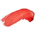 L.A. Girl Matte Flat Velvet Lipstick Frisky