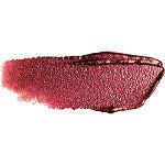 Estée Lauder Pure Color Love Lipstick Hot Rocket (sparkle chrome)