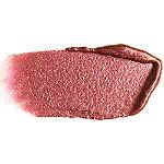 Estée Lauder Pure Color Love Lipstick Spacewire (sparkle chrome)