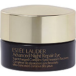 Estée Lauder Online Only FREE Advanced Night Repair Eye Supercharged Complex w/any $45 Estée Lauder purchase