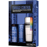 Redken Damage Control Kit
