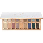 Gen Nude Aurora Lights Eyeshadow Palette