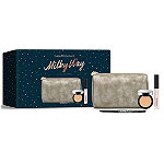 BareMinerals Milky Way All-Day Touch-Up Trio