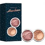 Moonbeam Full-Size Highlighter Duo