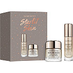 Starlit Skin Full-Size Serum and Eye Cream Duo