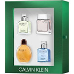 Men's Coffret Gift Set