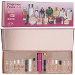 ULTA Beauty Fragrance Faves For Her