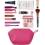 ULTA FREE 12 Pc Gift w/any $19.50 ULTA Beauty Collection Makeup, Brushes, Beauty Tools, or Skincare purchase