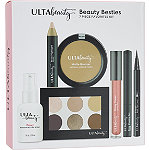 ULTA Beauty Besties 7 Piece Favorites Kit