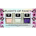 Butter London Online Only Flights of Fancy 3-Piece Nail Lacquer Set