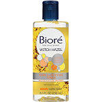 Bioré Witch Hazel Toner