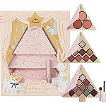 Under The Christmas Tree Breakaway Makeup Palette & Mascara