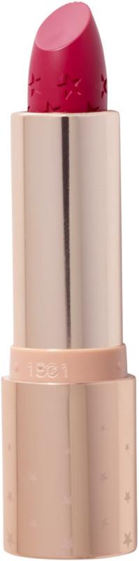 Crème Lux Lipstick by Colour Pop