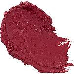 ColourPop Crème Lux Lipstick On Repeat (orange red)