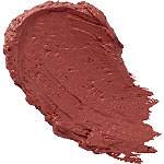 ColourPop Crème Lux Lipstick Lay Over (medium rosy beige)