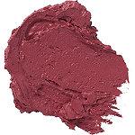 ColourPop Crème Lux Lipstick Still Crazy (mauvey pink)