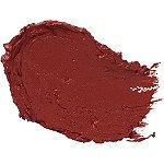 ColourPop Crème Lux Lipstick LA Lady (rosy terracotta)