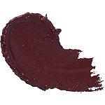ColourPop Crème Lux Lipstick Hello Stranger (burgundy)