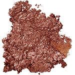 ColourPop Super Shock Shadow Sequin (rosy penny copper with multi-dimensional glitter)