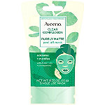 Aveeno Clear Complexion Purely Matte Mini Peel Off Mask