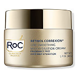 RoC Retinol Correxion Daily Hydration Crème Advanced Anti-Wrinkle Formula Fragrance Free