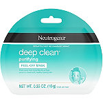 Deep Clean Purifying Peel-Off Face Mask