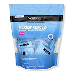 Makeup Remover Cleansing Towelettes Singles