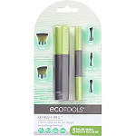 EcoTools Refresh In 5 Kit