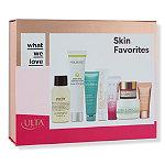 Skin Favorites For Her