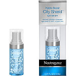Hydro Boost City Shield Eye Serum