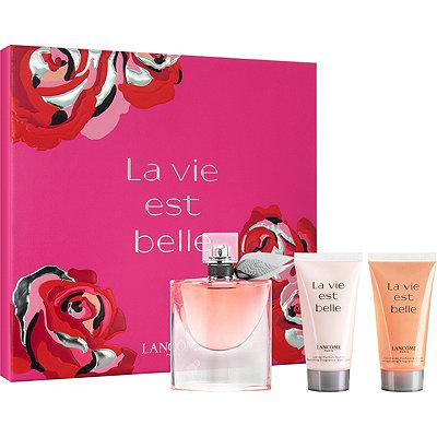 La vie est belle Eau de Parfum Gift Set