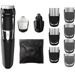Philips Norelco Online Only Multigroom 3000 Trimmer