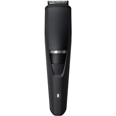 Online Only Beard and Stubble Trimmer