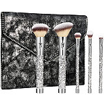 Make A Night of IT! Brush Set