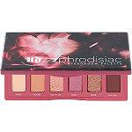 Aphrodisiac Eyeshadow Palette