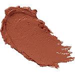 ColourPop Crème Lux Lipstick Appy (warm pinky beige)