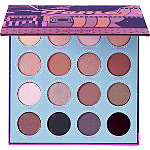 ColourPop Fame Pressed Powder Eyeshadow Palette